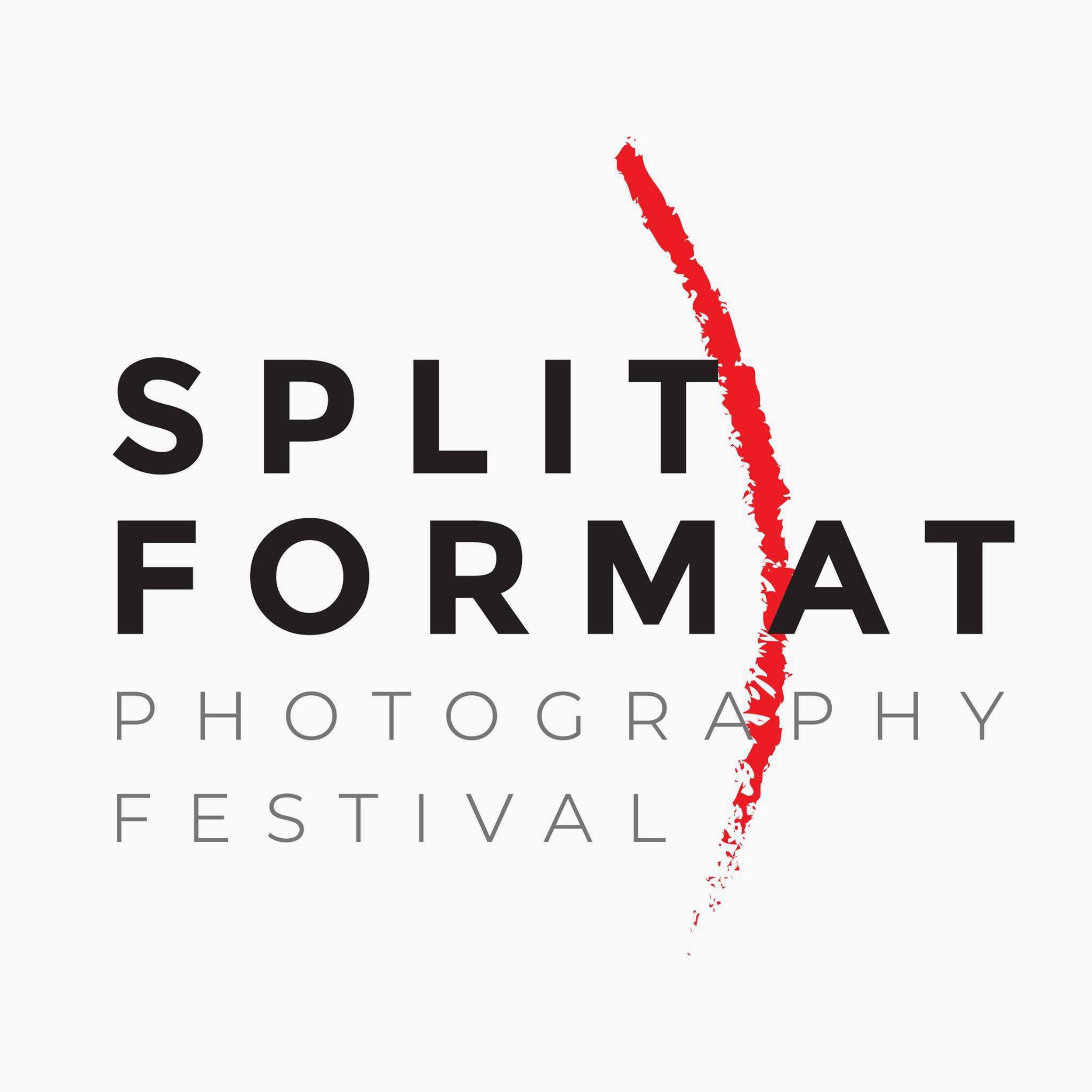Split Format 2018.