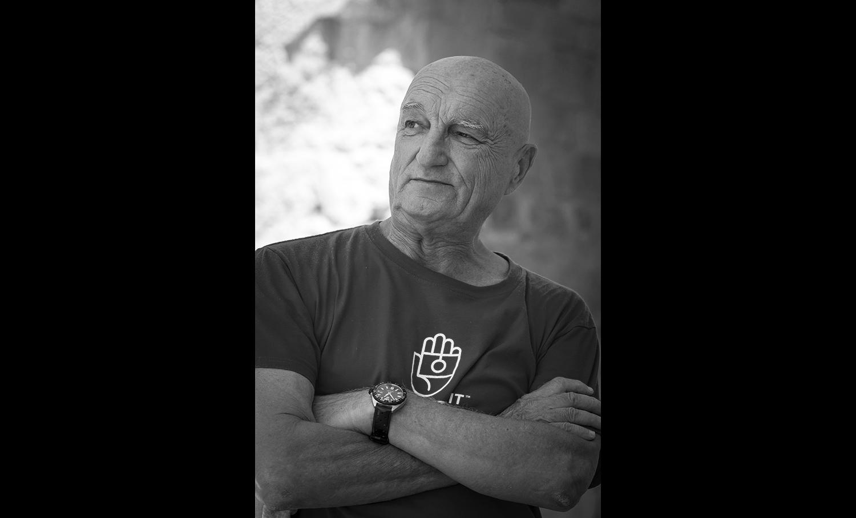Fjodor Feđa Klarić